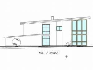 Garage Mit Pultdach : passivhaus mit pultdach und garage baumeister kickinger ~ Orissabook.com Haus und Dekorationen