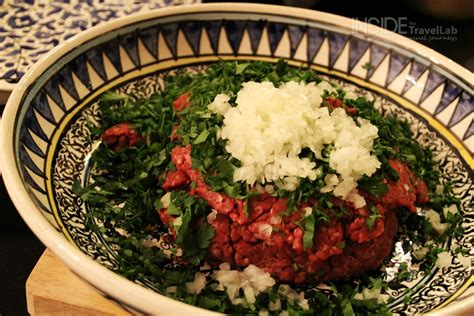 early cuisine jordanian food sumac spice slice learning how to