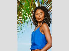Death in Paradise Theme Song Movie Theme Songs & TV