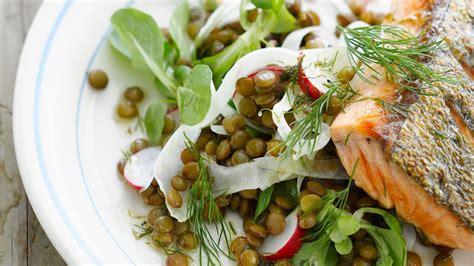 plat cuisiné regime plat equilibré simple cuisinez pour maigrir