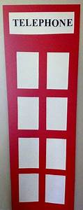 1000 images about summer camp crafts on pinterest super With big letters for poster board