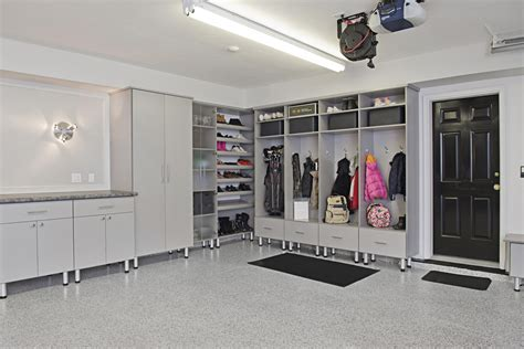 beginners guide  garage design remodeling garage