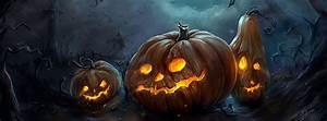 20, scary, happy, halloween, 2014, facebook, cover, photos