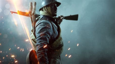Hearts Of Iron Wallpaper Bf1 They Shall Not Pass Update Patch Notes Battlefield Team Deathmatch