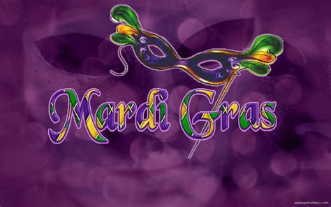 Mardi Gras Background Mardi Gras Desktop Wallpapers Wallpaper Cave