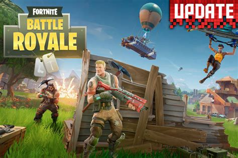 fortnite nintendo switch release confirmed epic games