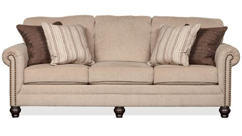 mor furniture sofa sleeper 130 milari