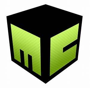 Redesign Meeting - MassiveCraft