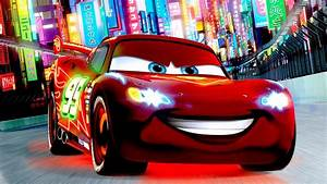 Cars 2 Video : cars 2 the video game gameplay cars toon russian lightning mcqueen wins race kids movie disney ~ Medecine-chirurgie-esthetiques.com Avis de Voitures
