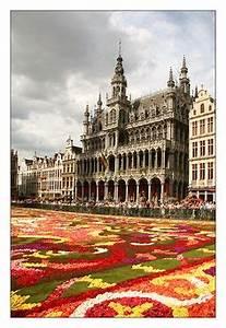 epingle par la grange d39ychippe sur heritage pinterest With tapis chambre bébé avec livraison fleurs luxembourg ville