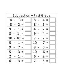 1st grade math addition addition facts worksheets for grade 3 addition facts worksheets and on pinterest1st grade math