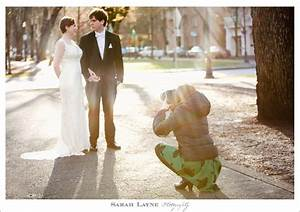 these are a few of my favorite thing photos of me taking With taking wedding photos
