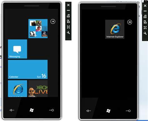 microsoft phones unlocked windows phone 7 unlocked roms