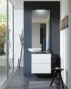 Badezimmer: Ideen für die Badgestaltung [SCHÖNER WOHNEN]