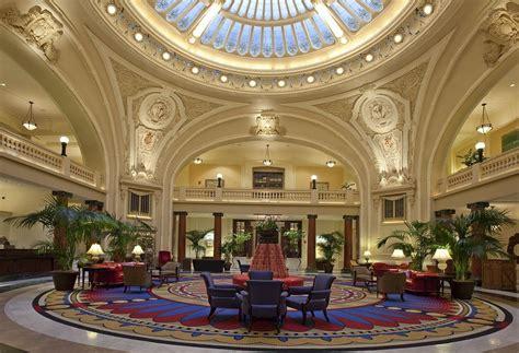 siege casino thanks to joe cain on february 13 1866 mardi gras in