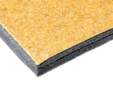 tapis de gymnastique au sol berleburger