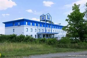 Halle Peißen Center : ibis budget halle peissen in halle saale ~ A.2002-acura-tl-radio.info Haus und Dekorationen