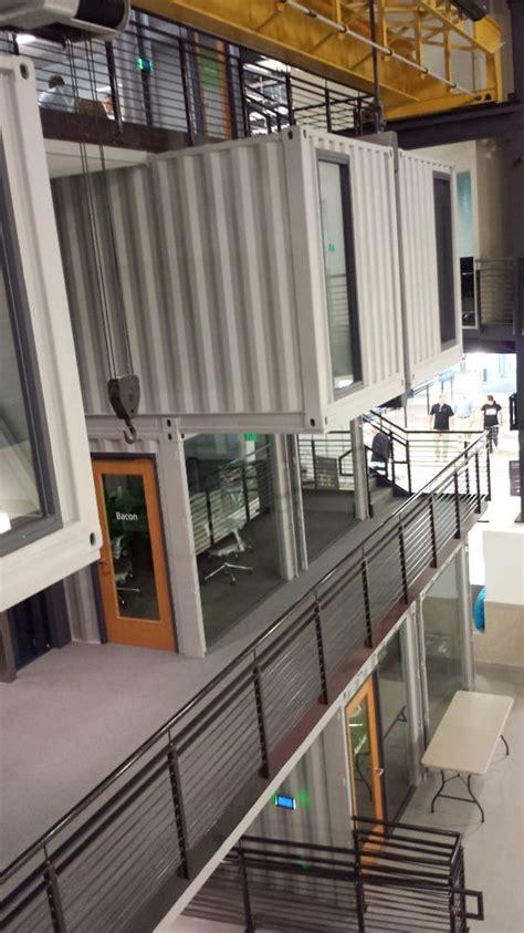Conference Rooms Citrix S Citrix Office Photo