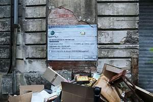 Street Art Bordeaux : street art et affiches insolites bordeaux vos ~ Farleysfitness.com Idées de Décoration