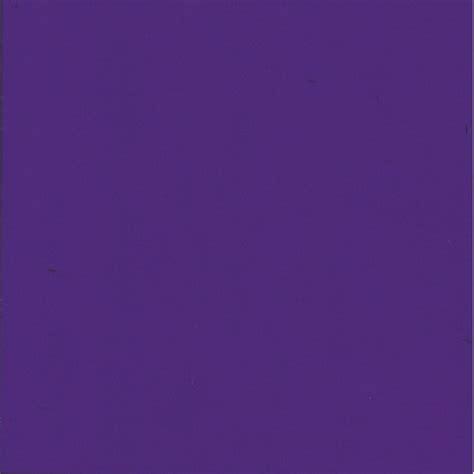 Origami Paper Dark Purple (violet) Color  240 Mm  50 Sheets