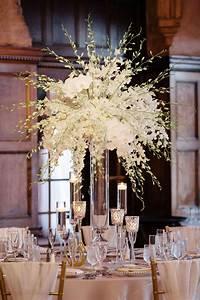 Unique, Wedding, Table, Decorations