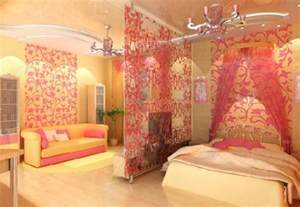 princess bedroom ideas la 39 erabelle the most glamorous and beautiful princess bedrooms that you need and will