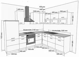 Tiefe kuchenschrank tische fur die kuche for Küchenschrank tiefe