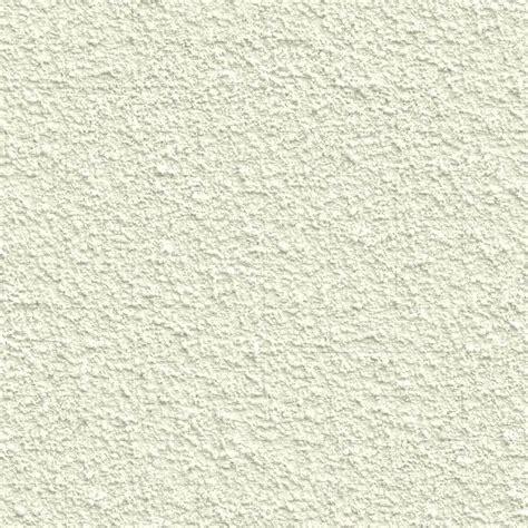 Different Wall Textures Salmaunme