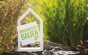 Was Heißt ökologisch : blockbau kologisches bauen salzburg tirol josef ~ A.2002-acura-tl-radio.info Haus und Dekorationen