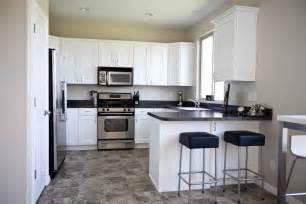 grey kitchen floor ideas 30 grey and white kitchen ideas grey and white kitchen grey kitchen kitchen design white