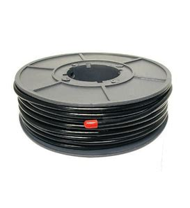 Omega Cable Coax Rg6 Quad Shield  Middy's Mybranch Online