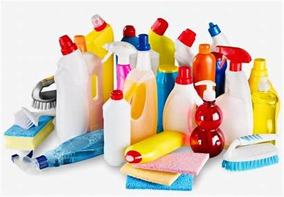 Cleaning Chemical Chemicals Industry Plastic Limpieza Bathroom