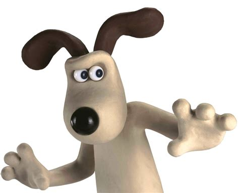 Wallace And Gromit The Curse Of The Rabbit Dvd