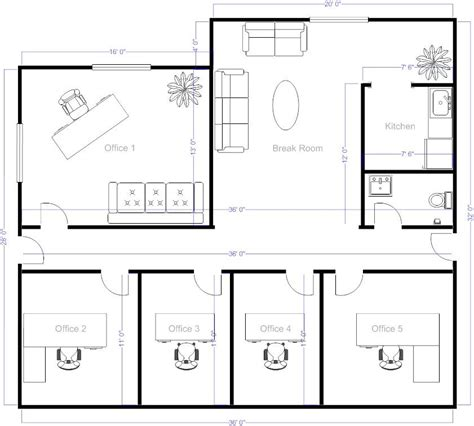 floor layout free draw office floor plans free home fatare