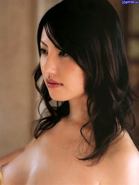 Japanese Beauties Takako Kitahara Gallery 7 Jav 北原多香子