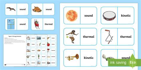Science Games, Science Dominoes