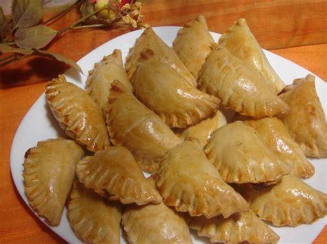 un jeu de cuisine recette de cuisine marocaine ramadan