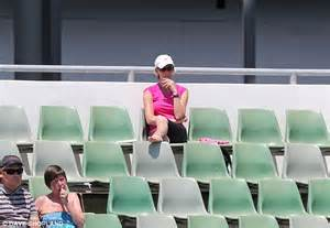Heather Watson and Jo Konta win to keep Australian Open ...