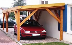 Innenliegende Dachrinne Carport : innenliegende dachrinne dachrinne detail innenliegende dachrinne steildach stehfalzgaube ~ Whattoseeinmadrid.com Haus und Dekorationen