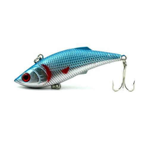 hengjia  oz vib vibrating bass fishing