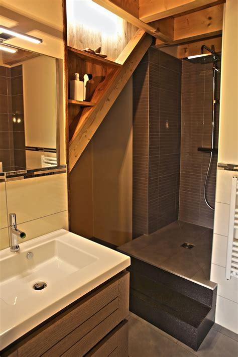 chambre d h es jura unique chambre d hote salins les bains ravizh com