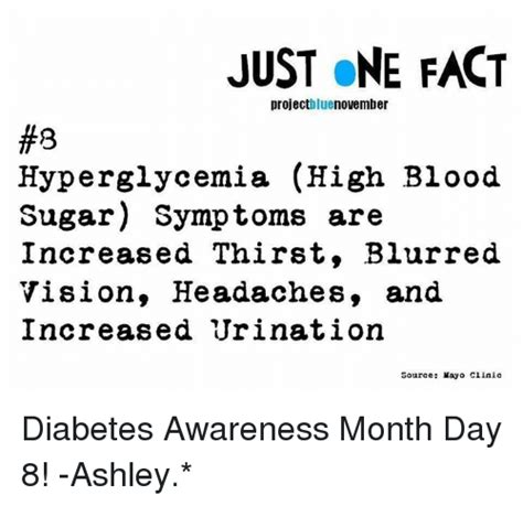 funny diabetes memes    sizzle baby  cold