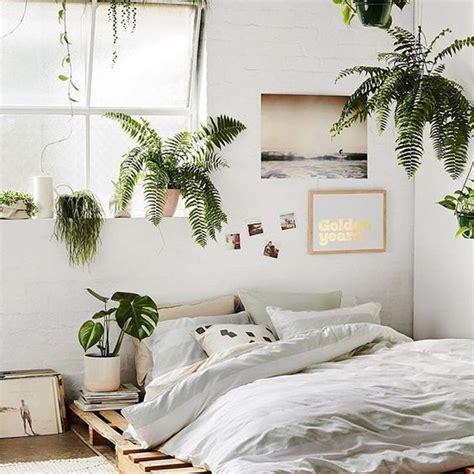 plante dans chambre du vert dans mon lit la princesse aux bidouilles