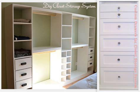 100 closet organization ideas cheap closet