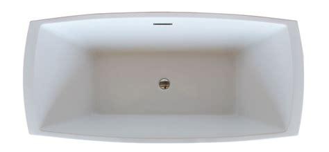 apron front sink faucet com av6731atsxcwxx in white by avano