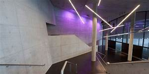 Kleine Olympiahalle München : location kleine olympiahalle in m nchen milbertshofen am hart ~ Bigdaddyawards.com Haus und Dekorationen