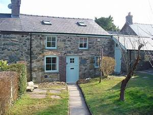 Beautiful Stone Cottages Cottage House Plan How To