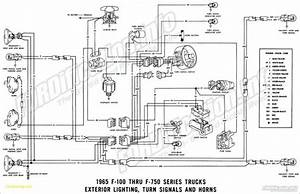 21 Ford Harness Wiring Diagram
