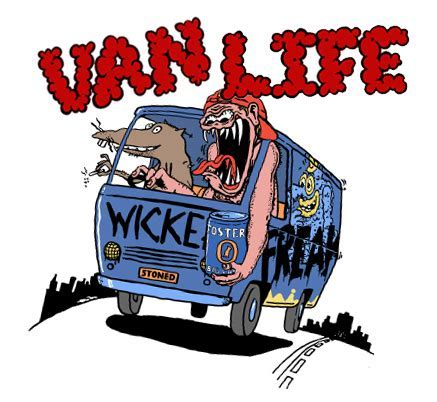 Contact Wicked Campers Europe   Campervan Hire UK Europe