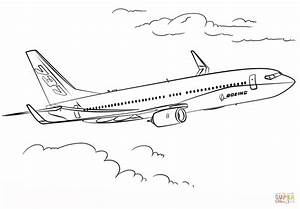 Boeing 737 200 Manual